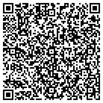 """QR-код с контактной информацией организации ЧСУП """"Изотерма бай"""""""