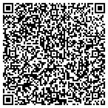 QR-код с контактной информацией организации ООО «ГВС-Комплект»