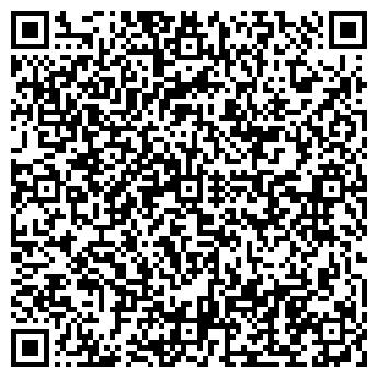 QR-код с контактной информацией организации Частное предприятие ИП Муравицкий А.В.