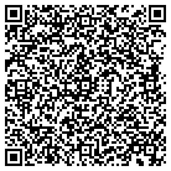 QR-код с контактной информацией организации ИП Яглейко А.В.