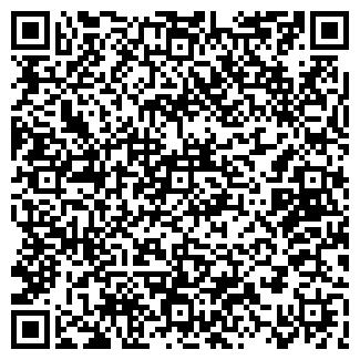 QR-код с контактной информацией организации ИП Шайхудинов