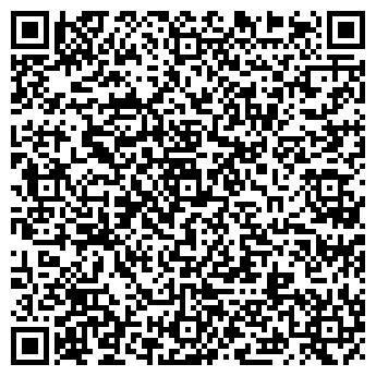 QR-код с контактной информацией организации ИП Миклашевский Ю.В.