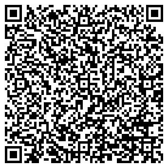 QR-код с контактной информацией организации ИП Андриевич С.А.