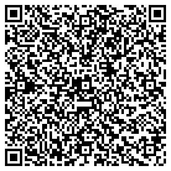 QR-код с контактной информацией организации ИП ТАРАСЕНЯ А.В.