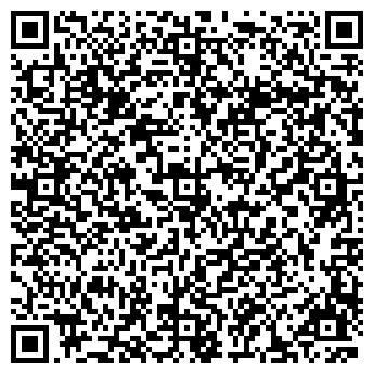 QR-код с контактной информацией организации Другая ИП Тарасевич М. С.