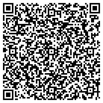 QR-код с контактной информацией организации И. П. Шашко К. С.