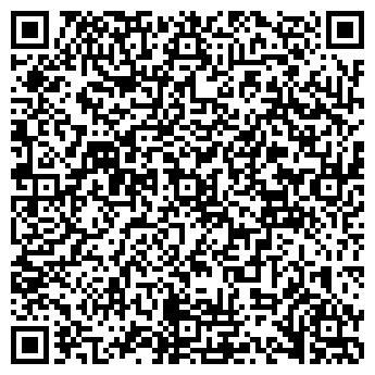 QR-код с контактной информацией организации Субъект предпринимательской деятельности ИП Шедько С.П.