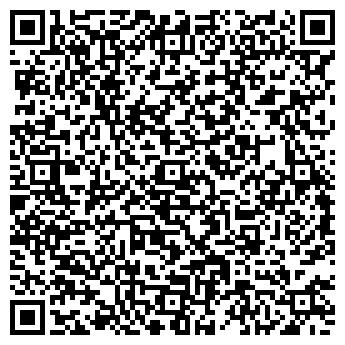 """QR-код с контактной информацией организации ИП """"ЛиМ Компания"""""""