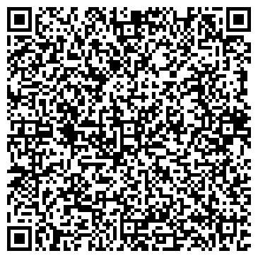 QR-код с контактной информацией организации Субъект предпринимательской деятельности ЧП Спивак Н. А.