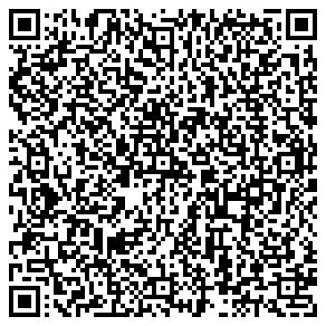 QR-код с контактной информацией организации НПКФ Экотерм, ООО