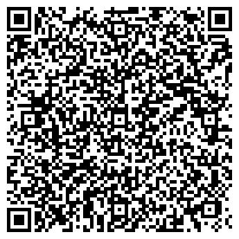 QR-код с контактной информацией организации Статиба Бел, ООО