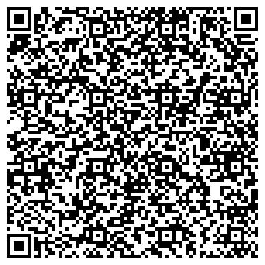 QR-код с контактной информацией организации Светлогорскпромстрой, КУП