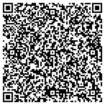 QR-код с контактной информацией организации Современная электрика, ООО