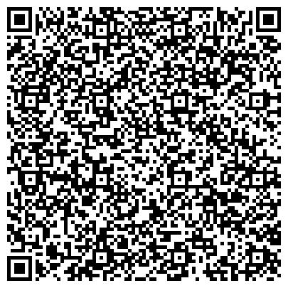 QR-код с контактной информацией организации Минский городской институт благоустройства и городского дизайна, ГП