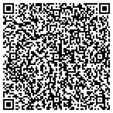 QR-код с контактной информацией организации Электрос Групп, ЧТУП