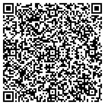 QR-код с контактной информацией организации Сылка С. М., ИП