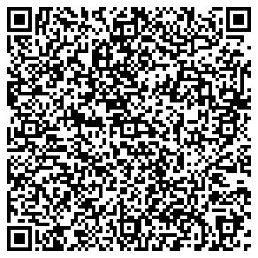QR-код с контактной информацией организации Стройпроектгарант, ООО