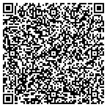 QR-код с контактной информацией организации Эксимпластик Групп, ОДО СП