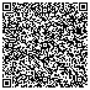 QR-код с контактной информацией организации ИстокЭнергоСТрой, ООО