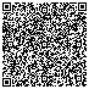 QR-код с контактной информацией организации Коваленко Т. В., ИП