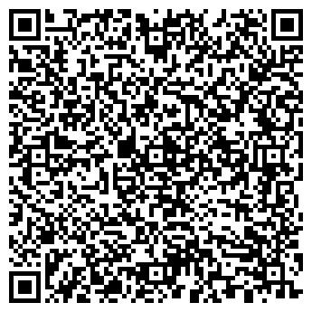 QR-код с контактной информацией организации по-строй-ка