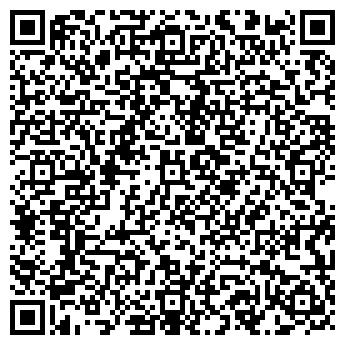 QR-код с контактной информацией организации ООО Тракмоторс