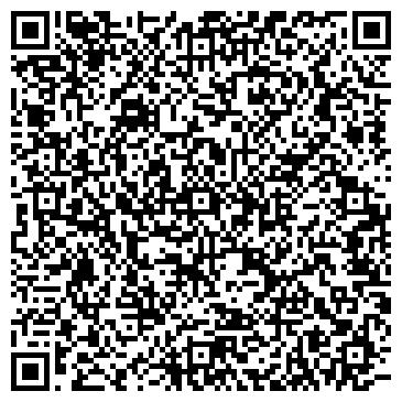 """QR-код с контактной информацией организации ООО """"ТД Укрметаллопрокат"""""""