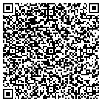 QR-код с контактной информацией организации Субъект предпринимательской деятельности СПД Горбовой О.Л.
