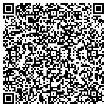 QR-код с контактной информацией организации Билсу ЛТД