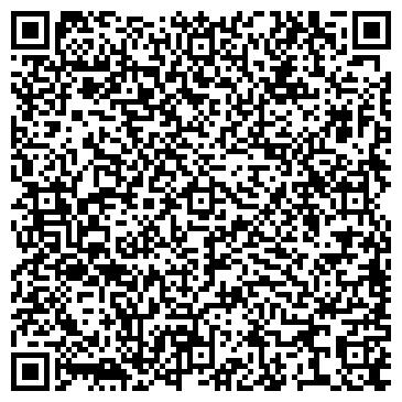 QR-код с контактной информацией организации Стальинвест Украина