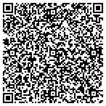 QR-код с контактной информацией организации ТИПОГРАФИЯ КРАСНОАРМЕЙСКОГО РАЙОНА