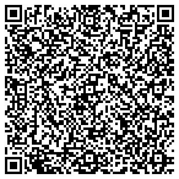 QR-код с контактной информацией организации Общество с ограниченной ответственностью ООО-компания «Пульсар и Ко»