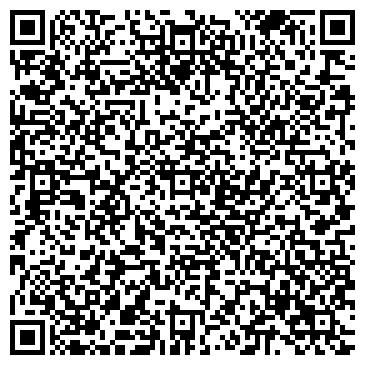QR-код с контактной информацией организации Частное предприятие АСФАЛЬТ, АСФАЛЬТИРОВАНИЕ ХАРЬКОВ