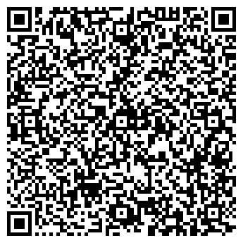 QR-код с контактной информацией организации ТИПОГРАФИЯ ОАО ВГСЗ