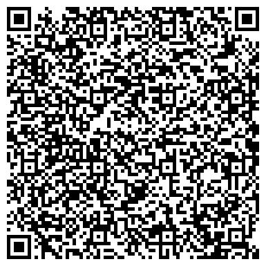 QR-код с контактной информацией организации Металл-Стиль — кровельные работы, утепление кровель