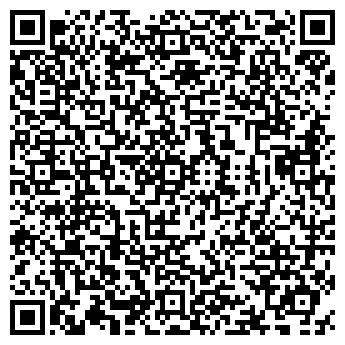 QR-код с контактной информацией организации ИП Огевой С. П.