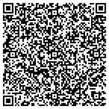 """QR-код с контактной информацией организации OОО""""Стальспецмонтаж21"""""""