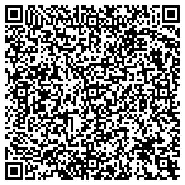 QR-код с контактной информацией организации Другая СПД Ижелантов О. В.