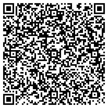 QR-код с контактной информацией организации СПД Голышев А.В.