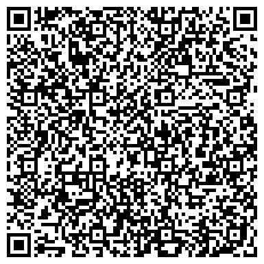 """QR-код с контактной информацией организации Общество с ограниченной ответственностью ООО ПКП """"Универсалстрой"""""""