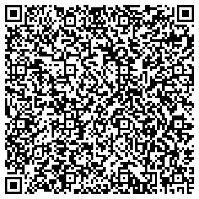 """QR-код с контактной информацией организации Интернет-магазин """"Семена от А до Я"""""""