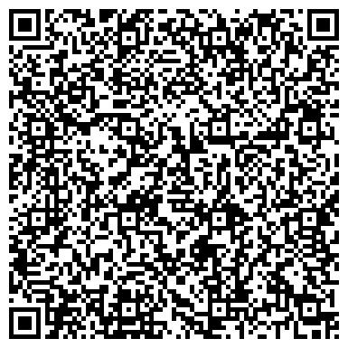 QR-код с контактной информацией организации ООО Научно-производственное предприятие «ЭВМ»