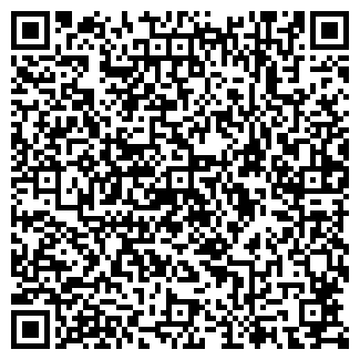 QR-код с контактной информацией организации СНТ, Частное предприятие