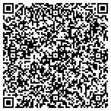 """QR-код с контактной информацией организации ООО """"ВТ Груп"""""""