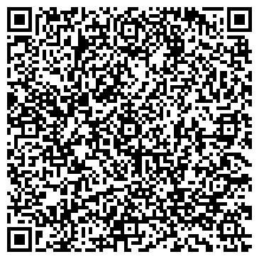 QR-код с контактной информацией организации МУРАГЕР, СЕМИПАЛАТИНСКАЯ ШВЕЙНАЯ ФАБРИКА