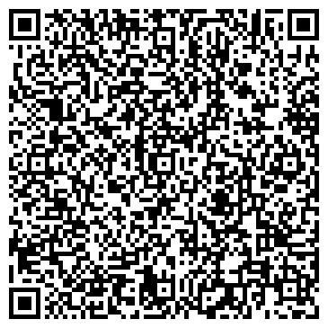 QR-код с контактной информацией организации Частное предприятие ЧП Чумаченко