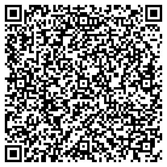 QR-код с контактной информацией организации СПД Пелих М. В.