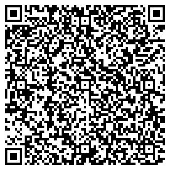 """QR-код с контактной информацией организации Субъект предпринимательской деятельности ПП """"СвітБуд"""""""