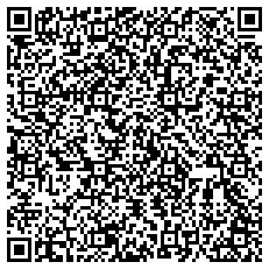 QR-код с контактной информацией организации Субъект предпринимательской деятельности Интернет-магазин «ПАССАЖ»