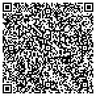 QR-код с контактной информацией организации Общество с ограниченной ответственностью Кровельная компания РПК